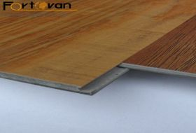 Lvt pvc luxury bathroom flooring tile price