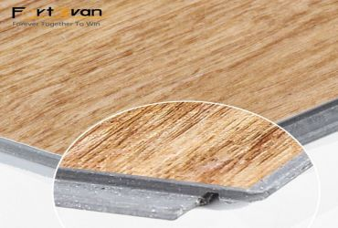 What is SPC Vinyl Flooring?